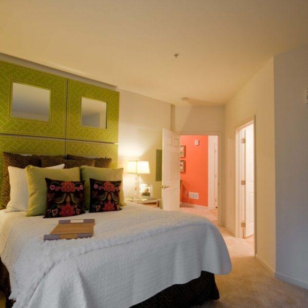 Conshohocken Apartments: Londonbury Apartments