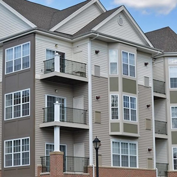 Kings Landing Apartments: Riverview Landing Apartments
